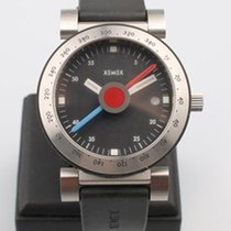 Xemex - Men's wristwatch - Hours, minutes, date and...