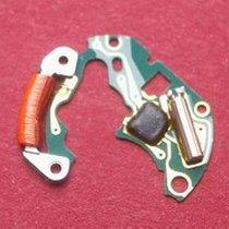 Cartier 057 E-Block mit Spule