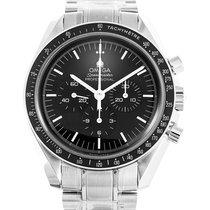 Omega Watch Speedmaster Moonwatch 311.30.42.30.01.005