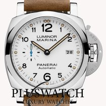 Panerai Luminor Marina 1950 3 Days Automatic 44mm  1499
