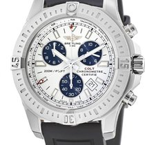 Breitling Colt Men's Watch A7338811/G790-152S