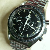 Omega 1968 Speedmaster Proffesional cal. 321