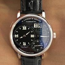 """A. Lange & Söhne Grand Lange 1 """"Lumen"""" 117035"""
