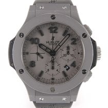 Hublot Big Bang Chronograph 301.AI.460.RX