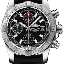 Breitling Avenger II a1338111/bc32-1pro3d