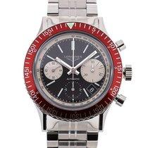 浪琴 (Longines) Heritage Diver 1967 42 Automatic Chronograph