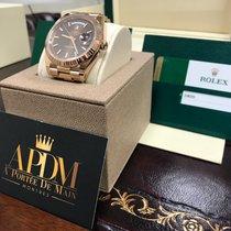 Rolex Day Date 228235 Neuve à  429€/mois reprise possible