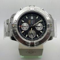 Breitling Colt Chronograph Automatic Pilot A1338811/BD83