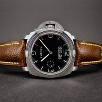 Panerai Luminor 217 Marina Militare Limited Edition