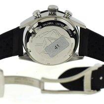 Oris Calobra Artix GT Chronograph Limited Edition II