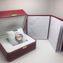 까르띠에 (Cartier) W6920041