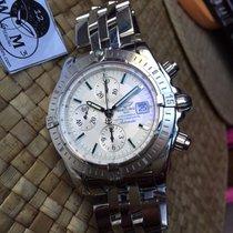 百年靈 (Breitling) Chronomat A13356 Chronograph 44mm