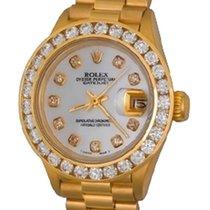 Rolex President Model 69178 69178