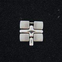 Raymond Weil 2X Parsifal Link Steel 15.50mm