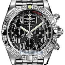 Breitling Chronomat 44 ab0110aa/b956-ss