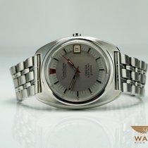 Omega Electronic F300 Hz Vintage