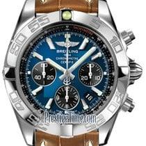 Breitling Chronomat 44 ab011012/c789/737p