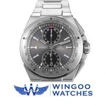 IWC - Ingenieur Chronograph Racer Ref. IW378508