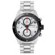 Montblanc Time Walker Chronograph Automatic 116099