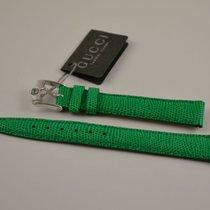 Gucci Leder Armband Bracelet 14mm Neu Leather Bracelet 3