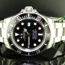 Rolex Submariner Sea-dweller 4000 Ref. 116600