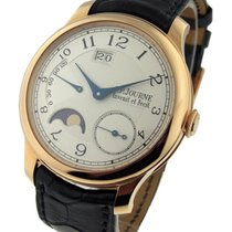 F.P.Journe OctaAutomaticLuneRose Octa Automatique Lune 40mm in...