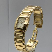 百達翡麗 (Patek Philippe) 4907-1J-001 18K yellow gold