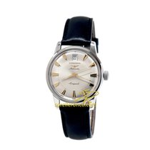 Longines Heritage - Conquest Watch Automatic L16114752