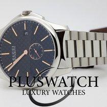 Gucci G-Timeless YA126312 T