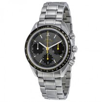 Omega Men's 32630405006001 Speedmaster Racing Watch