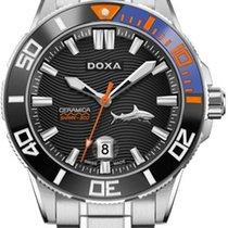 Doxa AQUA SHARK CERAMICA 300L D200SBU
