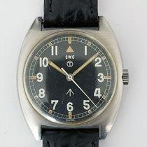 CWC British Military Skinny  Arrow Watch