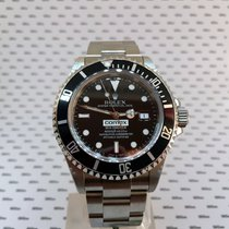 Rolex Sea-Dweller Oyster Perpetual Comex - 16600