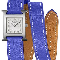 Hermès H Hour Quartz Small PM 038961WW00