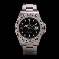 Rolex VINTAGE Ref. 16550 (RO3755)