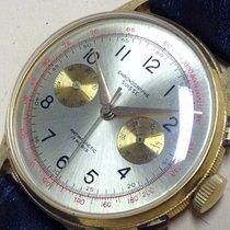 Chronographe Suisse Cie Chronographe Suisse Extremelly Rare...