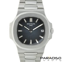 Patek Philippe Nautilus 5711/1A-010 Full Set - Like New