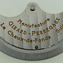 Girard Perregaux Automatic Watch Rotor