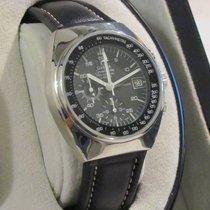 Omega Speedmaster Mark IV