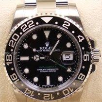 Ρολεξ (Rolex) GMT-Master II, Ref. 116710 LN