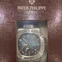 Patek Philippe 5724G-001