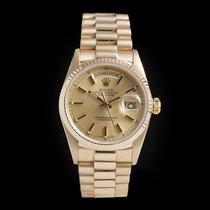 Rolex Day-Date Ref. 18038 (RO3025)
