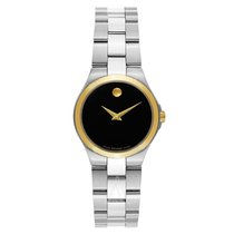 Movado Women's Movado Collection Watch