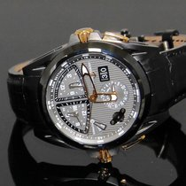 Ulysse Nardin Sonata Streamline LIMITED to 100 pcs