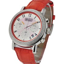 Chopard 178331-2003 Mille Miglia Elton John Chronograph in...