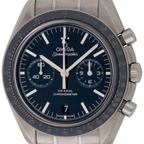 Omega : Speedmaster Moonwatch Co-Axial Chronograph :  311.90.4...
