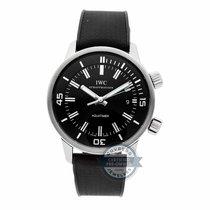 IWC Aquatimer IW3231-01