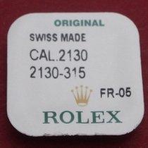 Rolex 2130-315 Federhaus komplett für Kaliber 2130, 2135