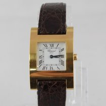 Chopard Your Hour #S