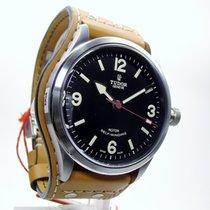 Tudor Heritage Ranger Lederband  LC100  -79910